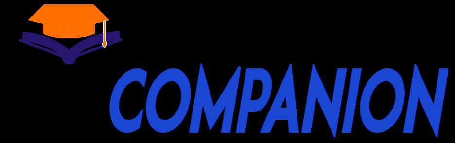GK Companion